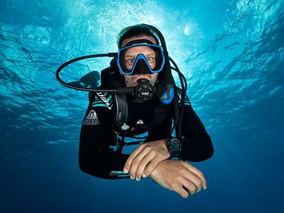 underwater-videocam-actioncam